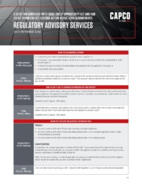 Capco Reference Guides Adverse Action Notices V3